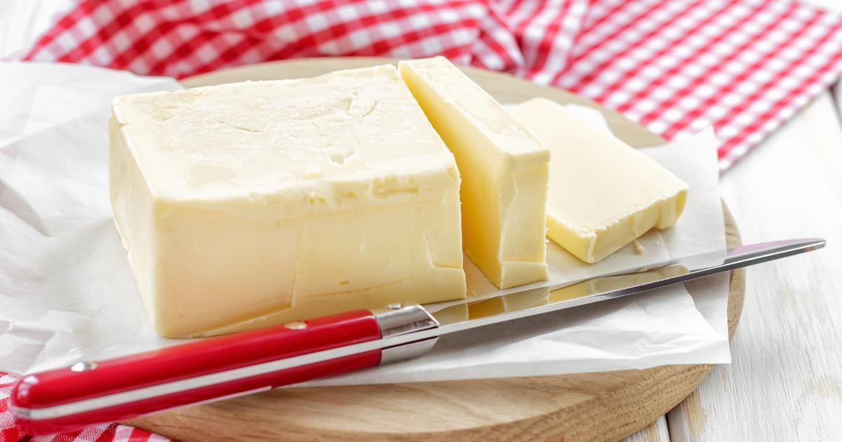 butter netto kalorien n hrwerte yazio. Black Bedroom Furniture Sets. Home Design Ideas