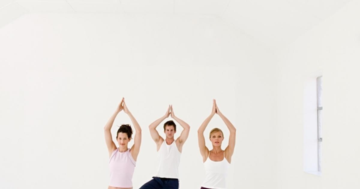 yoga kalorienverbrauch beanspruchte muskeln yazio. Black Bedroom Furniture Sets. Home Design Ideas