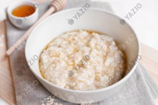 Basic Porridge