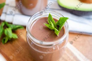 Mint-Chocolate-Shake